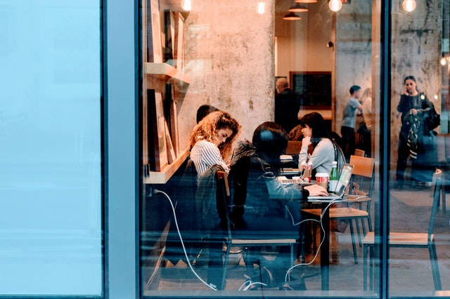Perks you should Offer your Employees